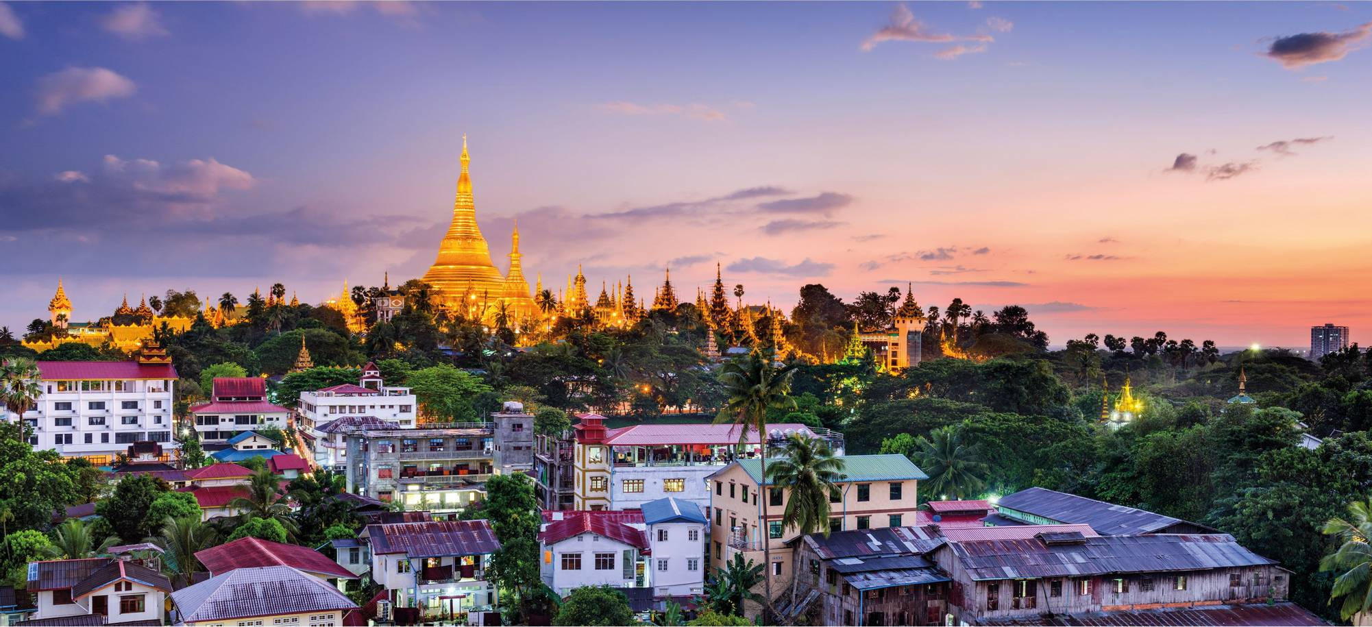 5 Day Yagon_exotic city .jpg