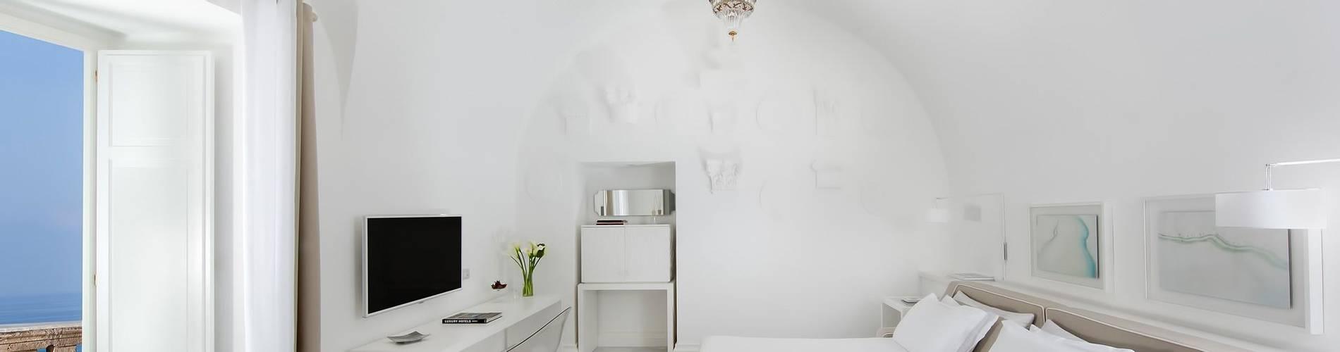 Bellevue Syrene, Sorrento, Italy, Lady Hamilton Suite (2).jpg