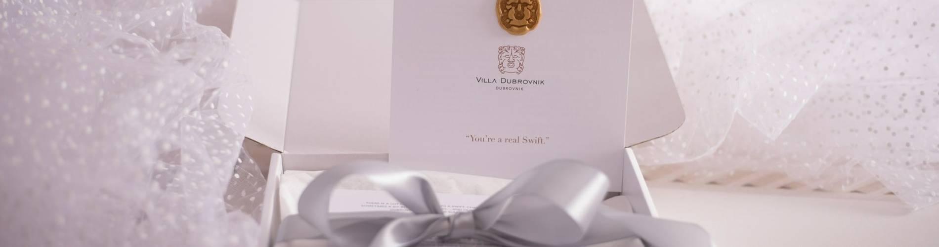 Hotel Villa Dubrovnik Branding.jpg