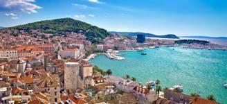 Split   Coastal Views   Itinerary Desktop