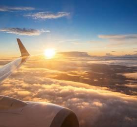 Athens (Piraeus) - Disembark Silver Spirit & Fly Home