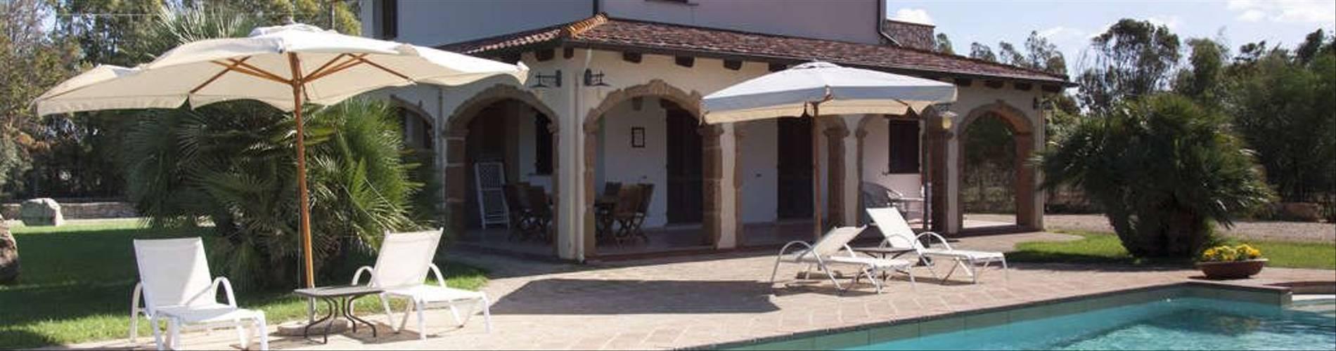Villa Dell'Ulivo 7.jpg