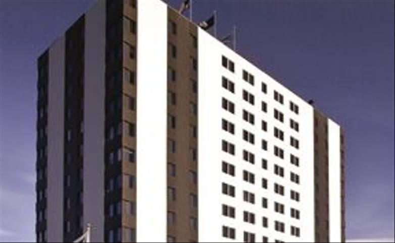 Alaska - Inlet Tower Hotel -IT_randoms 063.jpg