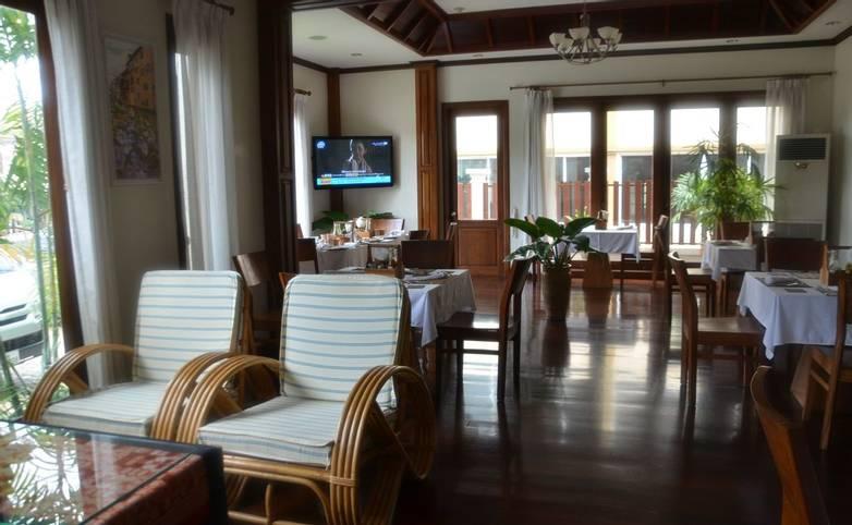 Laos & Cambodia - Pakse - Athena Hotel -DSC_6165.JPG