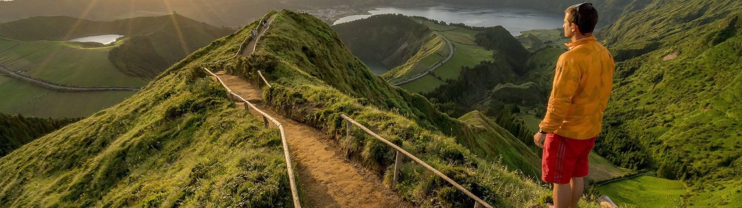 RESIZED Grota do Inferno Viewpoint Credit Tristan Shu & Turismo dos Açores