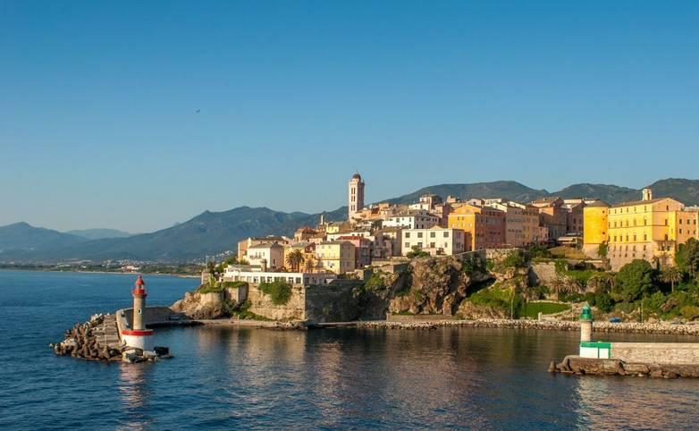 France - Corsica - AdobeStock_109966154.jpeg