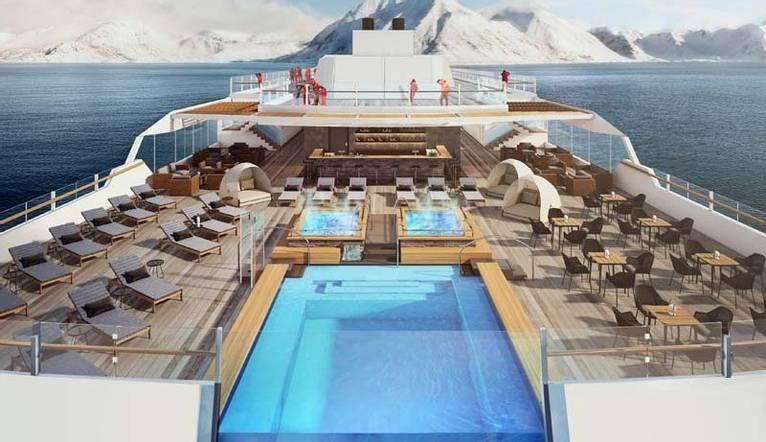 Open-deck-MS-Roald-Amundsen-HGR-113973.jpg