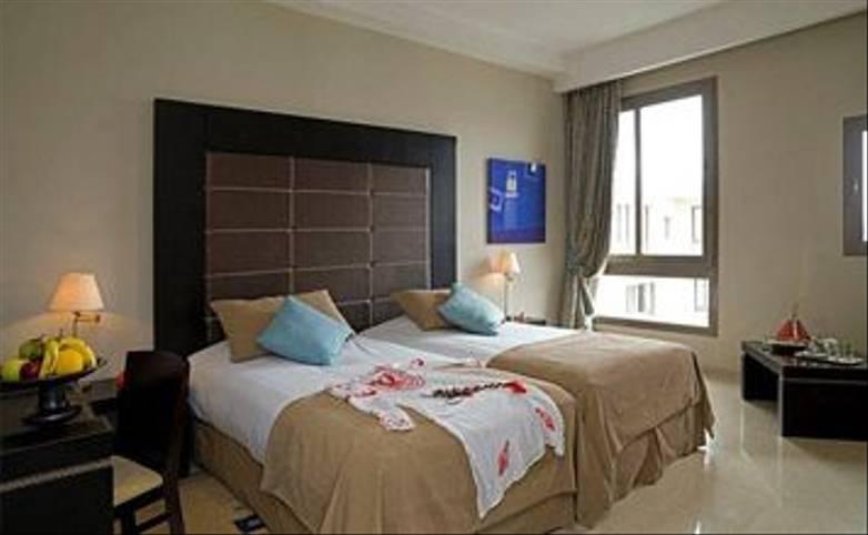 Morocco - Atlas Essaouira 2 - Bedroom - Agent.jpg