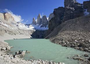 Active Tours - Argentina & Chile