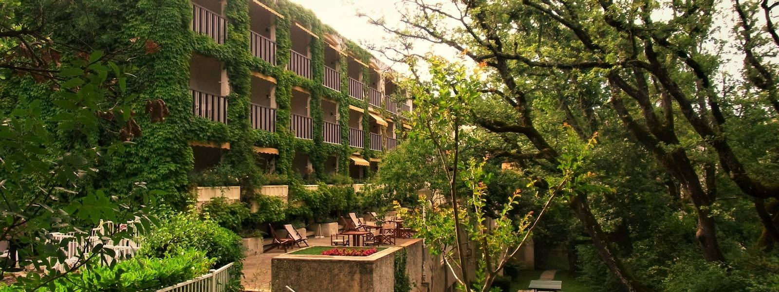 France - Villa Borghese - RIMG0352 Greoux hotel.jpg