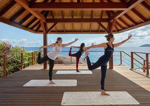 Six-Senses-Douro-group-yoga.jpg