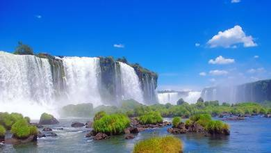 HAL Westerdam BUE-ANT Iguazu_Homepage_Banners6.jpg