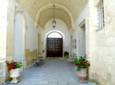 Palazzo Guglielmo, Puglia, Italy (4).jpg