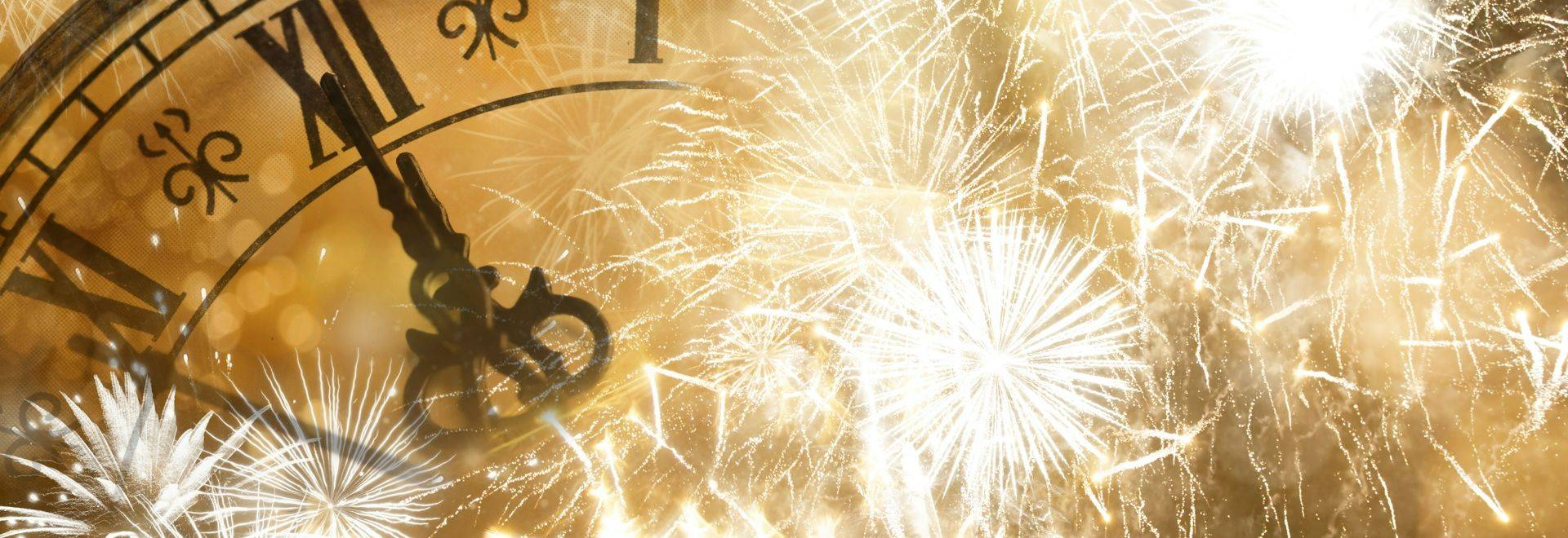 shutterstock_356254289 Countdown to the New Year.jpg