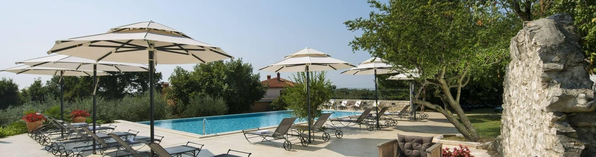 Heritage Hotel San Rocco, Istra, Croatia (15).jpg