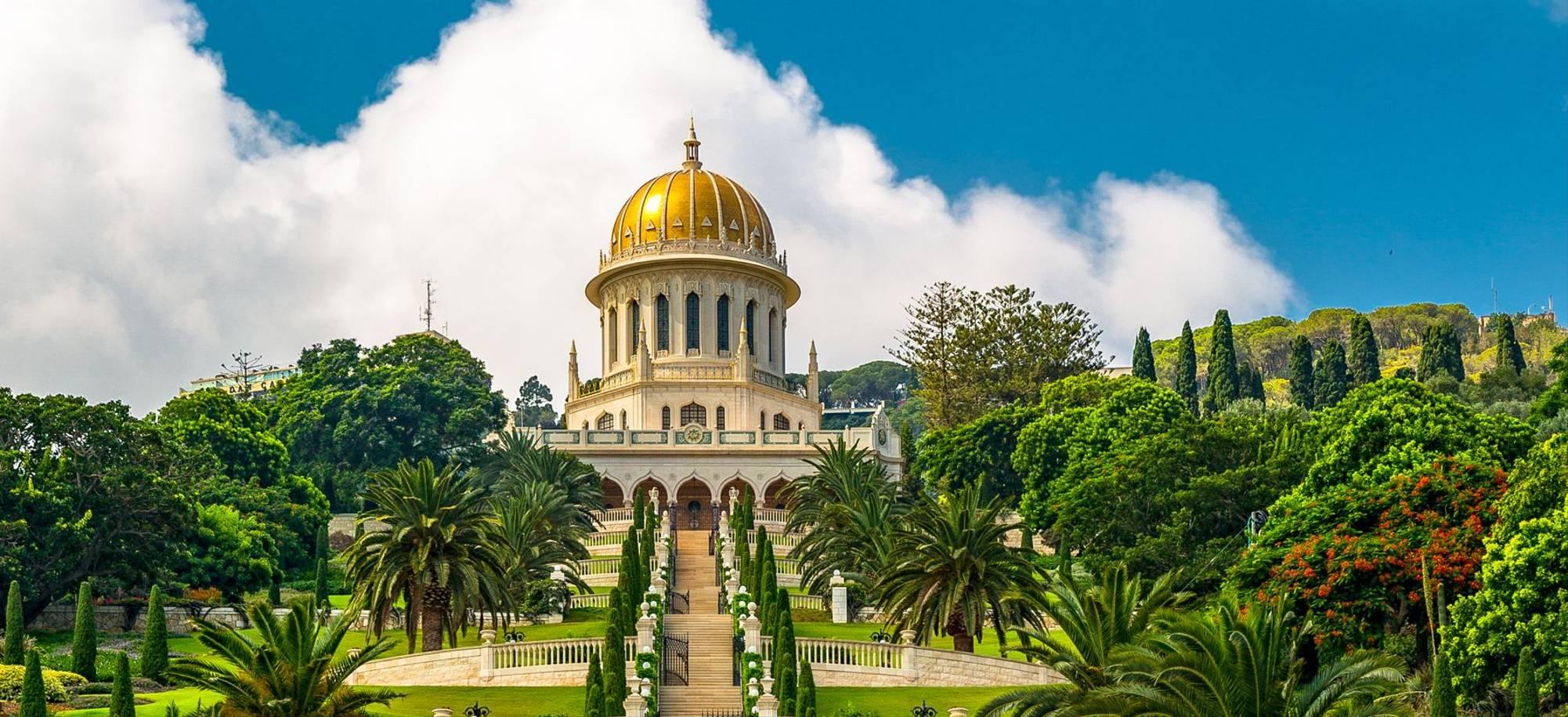 Haifa - Itinerary Desktop .jpg