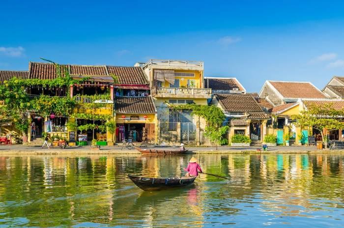 Hoi An, Vietnam shutterstock_543460288.jpg