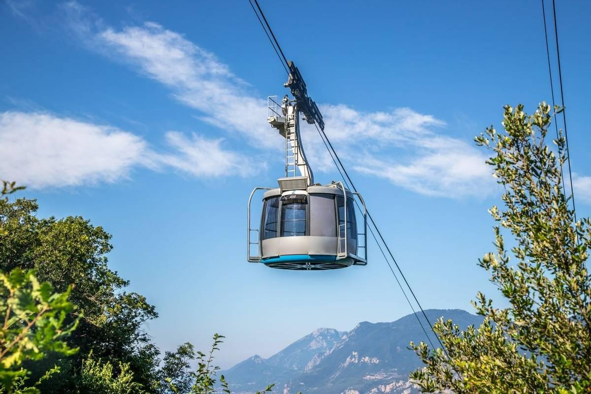 Italy -Lake Garda - AdobeStock_242289577.jpeg