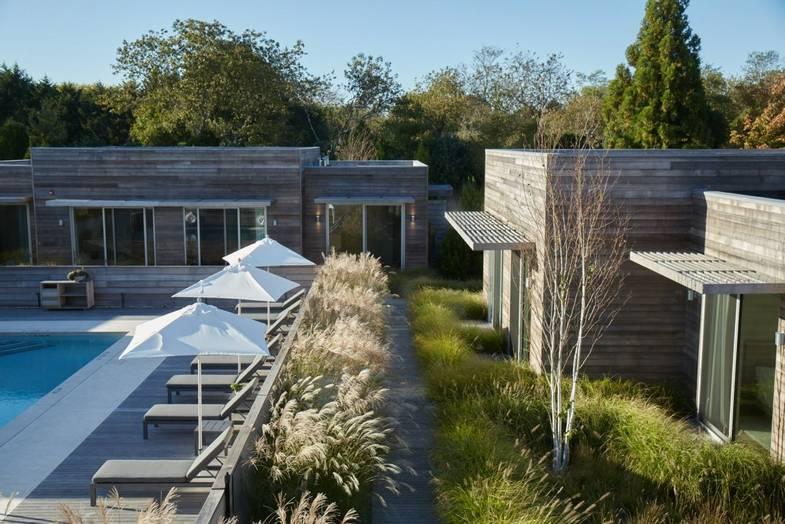 shou-sugi-ban-house-property-gueststudios.jpg