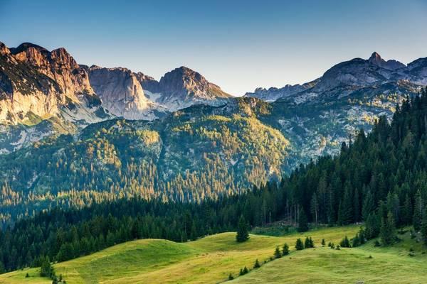 Montenegro - Durmitor NP mountain and valleys shutterstock_153582713.jpg