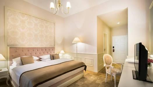 Remisens Premium Hotel