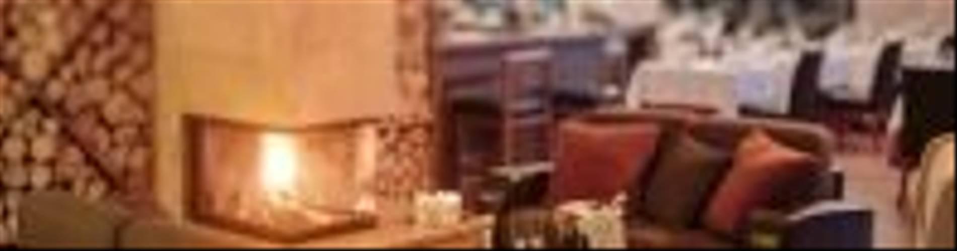 HotelResidence_DIOKLECIJAN_lounge-bar-firePlace_2048px_3S8C3790-198x120.jpg