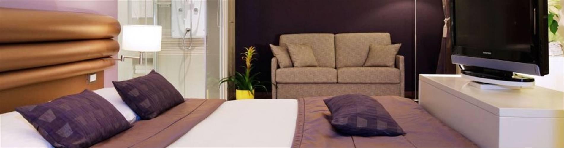 De-Luxe-double-room-Korkyra.jpg