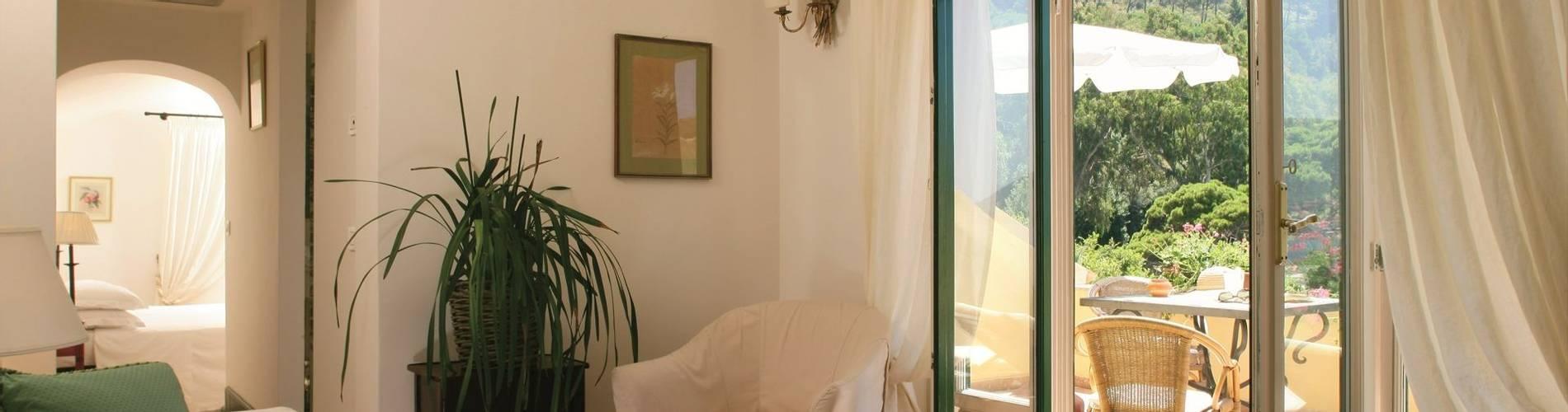 Palazzo Belmonte 21.jpg