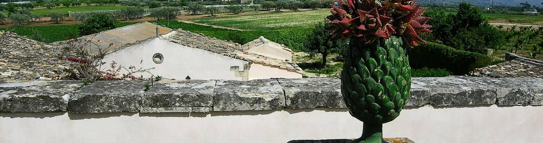 Villa Alfredo, Sicily, Italy (9).JPG