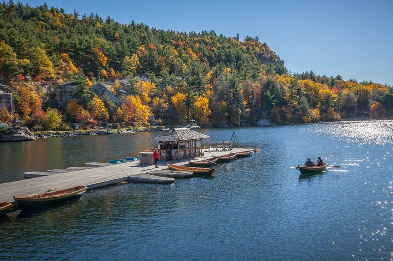 Mohonk-Mountain-House-Boat-Dock-Fall.jpg