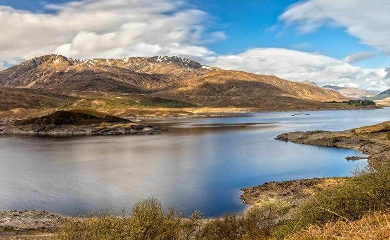 Scottish Highlands - Spring & Winter - AdobeStock_268538772.jpeg