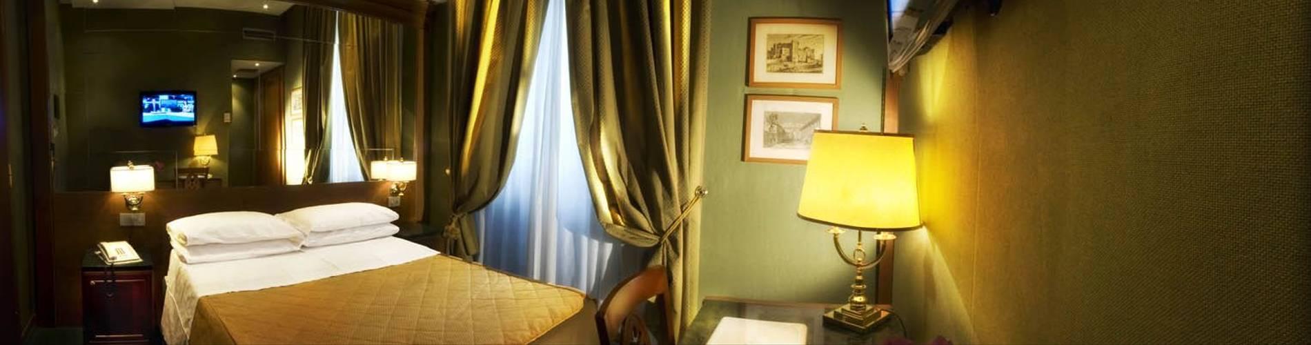 Hotel Morgana 6.jpg