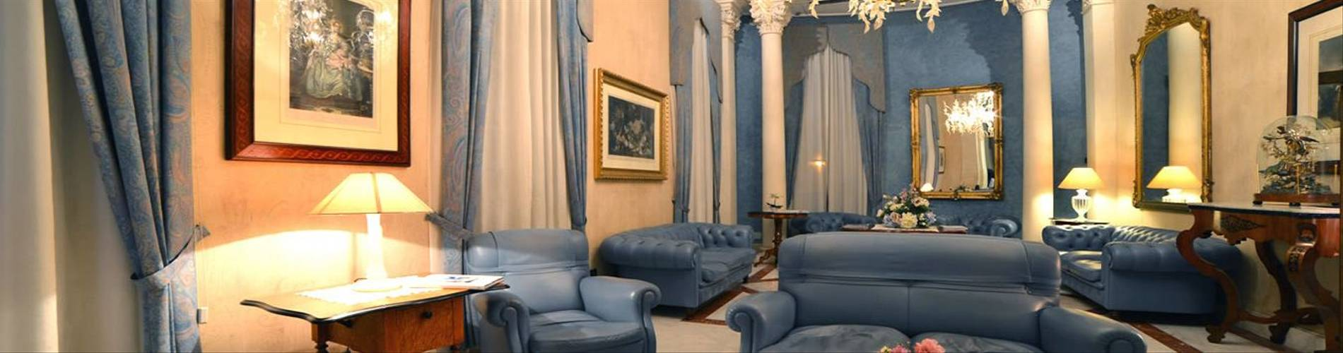 Grand Hotel Ortigia, Sicily, Italy (17).jpg