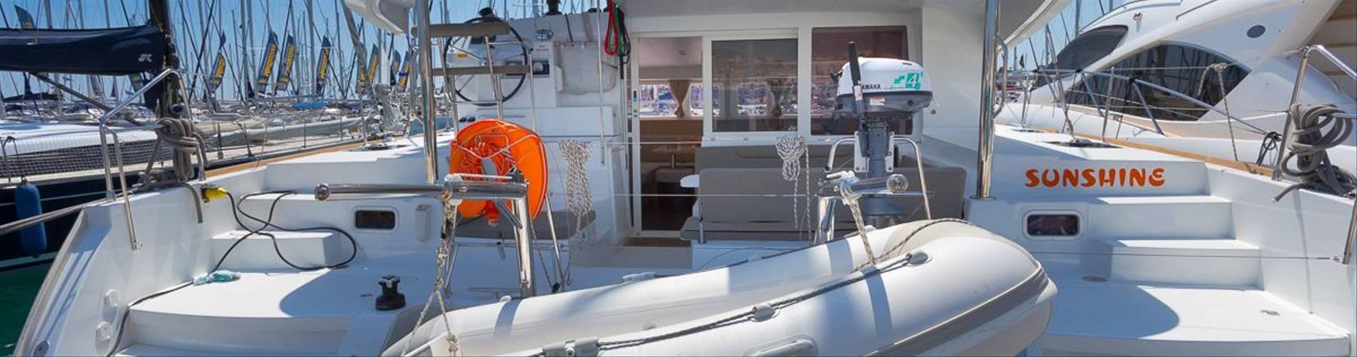 catamaran cruise 24.jpg