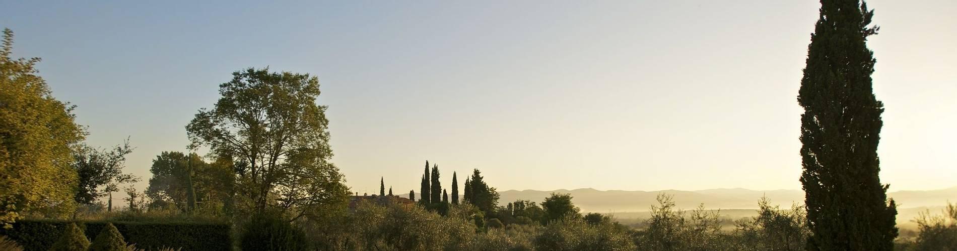 Fontelunga, Tuscany, Italy (11).jpg