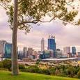 IP Perth Discovery - Itienrary Day 4 - 4.jpg