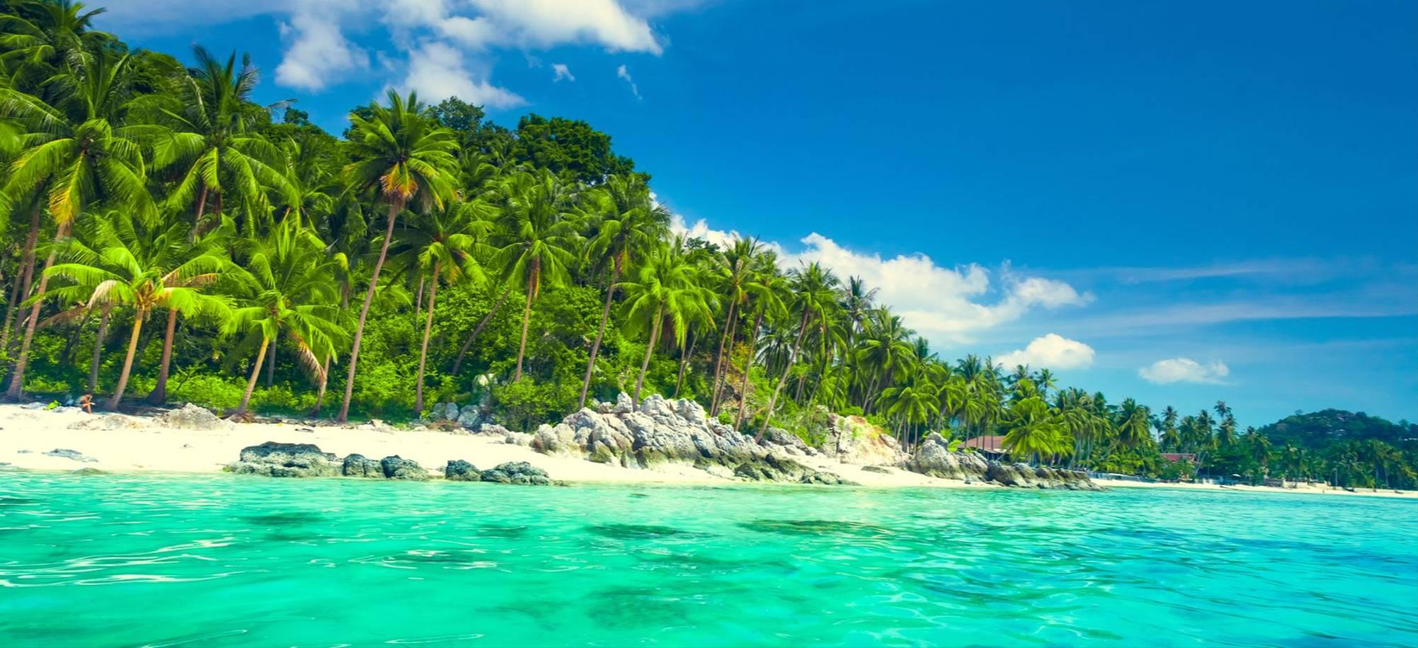 Koh Samui   White Sand Beach   Itinerary Desktop