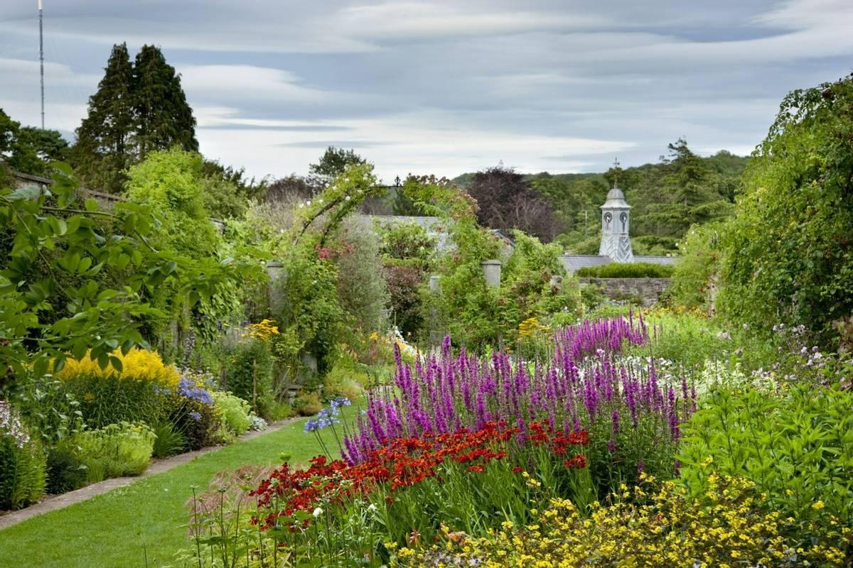 Wales - South Wales & the Welsh Borders Garden Tour - Jen Park - National Trust - Dropbox - 778116.jpg