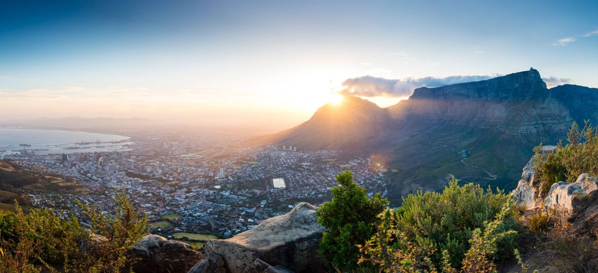 1 3 Day   Capetown   Itinerary Desktop