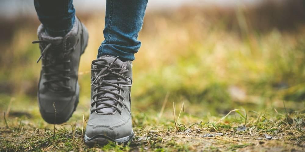 Guided Walking Holidays, HF Holidays