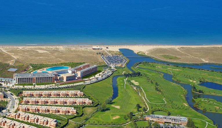 2 VidaMar Resort Hotel Algarve - Aereal.jpg