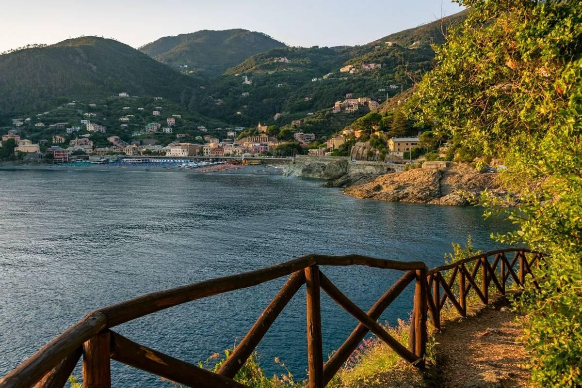 Cinque Terre  - Bonassola - AdobeStock_272888468.jpeg