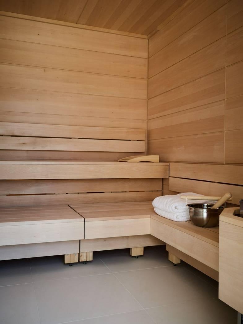 shou-sugi-ban-house-spa-sauna.jpg
