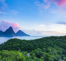 Castries (St Lucia)