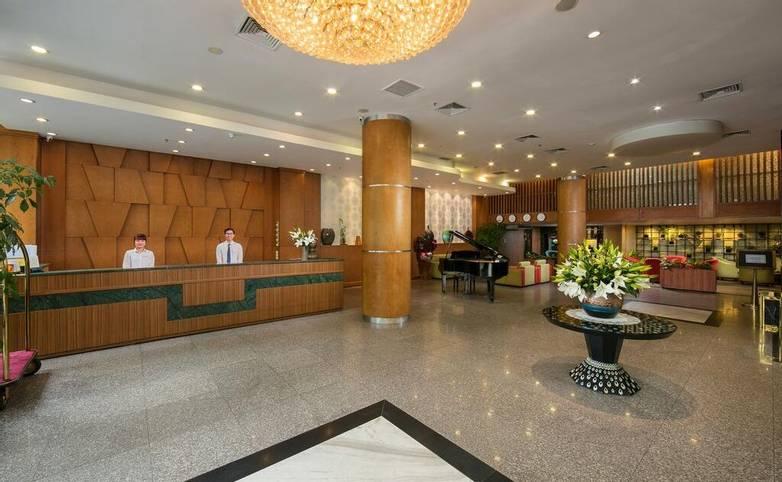 Vietnam - Accommodation - La Casa Hotel -244069515.jpg
