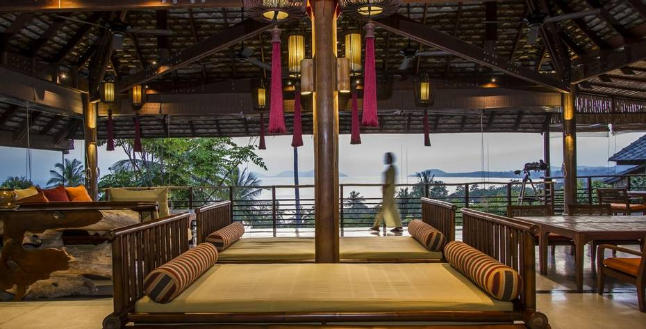 Rebeccas Review Of Kamalaya In Koh Samui Thailand - Kamalaya-koh-samui-luxury-spa-resort-in-thailand