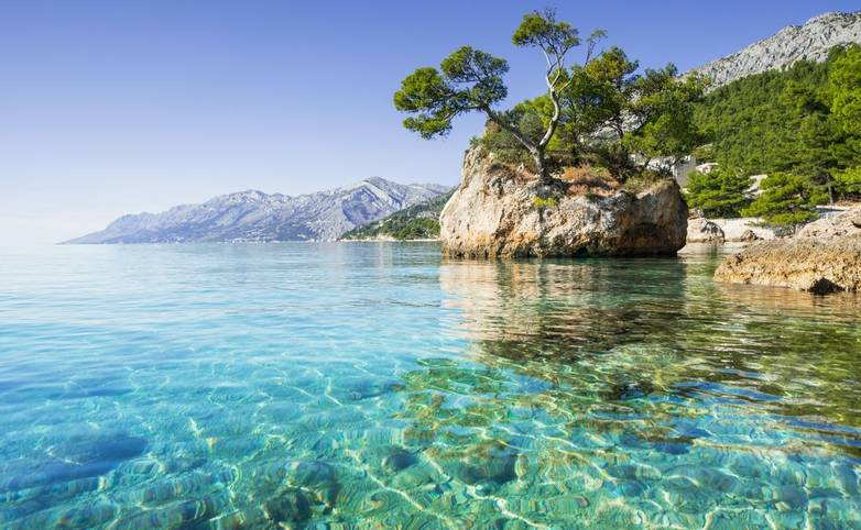 Dalmatian Coast - Baska Voda - AdobeStock_179395399.jpeg