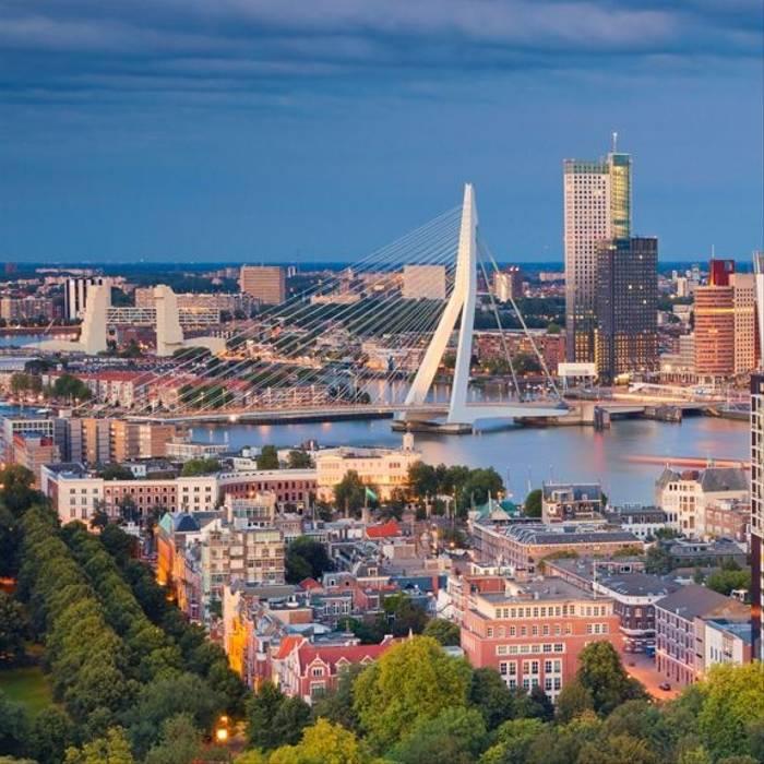 Rotterdam - Itinerary Desktop.jpg