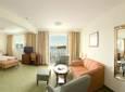 Suite-at-Hotel-Bozica-1.jpg