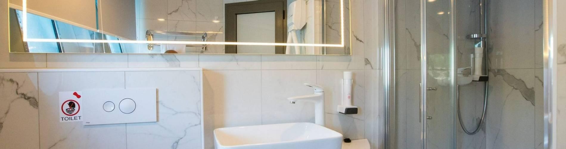 Agape-Rose-Bathroom-1-2000x1335.jpg